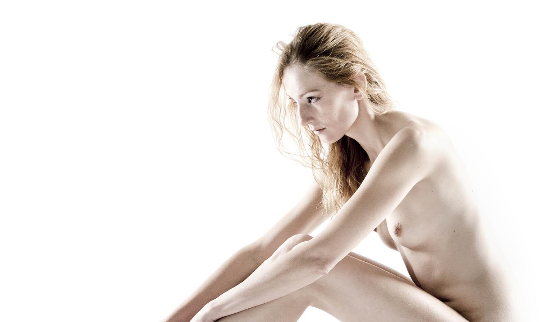 People Nude